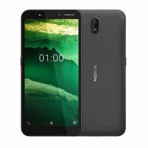 گوشی جدید نوکیا مدل Nokia C1 2019