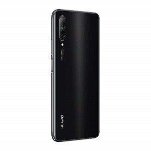 گوشی موبایل هواوی وای 9 اس | Huawei Y9s