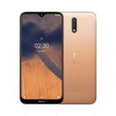 گوشی موبایل نوکیا 2.3 | Nokia 2.3