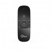 ریموت کنترل هوشمند تلویزیون جی پلاس مدل ایرماوس | Gplus Air Mouse