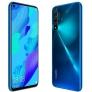 گوشی موبایل هواوی نوا 5 تی | Huawei Nova 5T