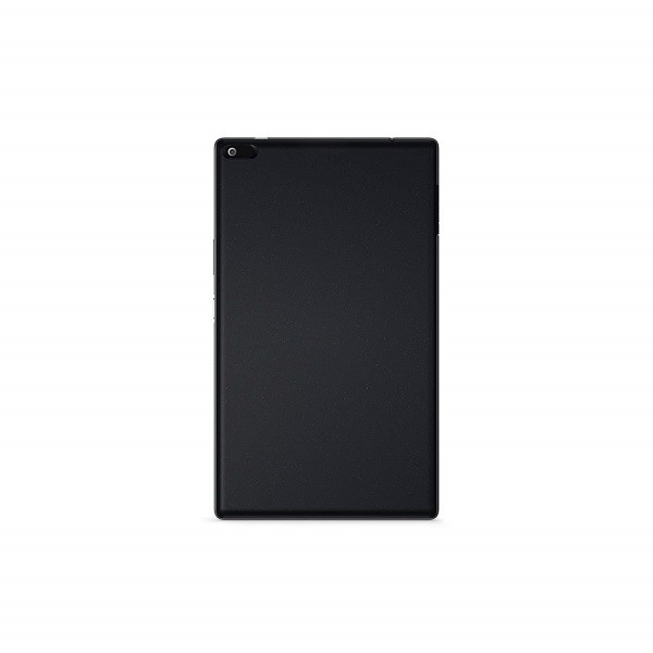تبلت لنوو مدل Lenovo Tab 4 8