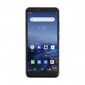 گوشی موبایل جی پلاس تی 10 | Gplus T10