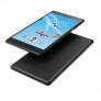 تبلت 7 اینچی لنوو مدل Lenovo Tab 4 7 TB-7504X