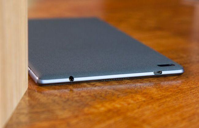 پیکربندی های تبلت لنوو مدل Lenovo Tab 4 8