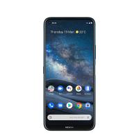 گوشی موبایل نوکیا 8.3 | Nokia 8.3 5G