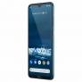 گوشی موبایل نوکیا 5.3 | Nokia 5.3
