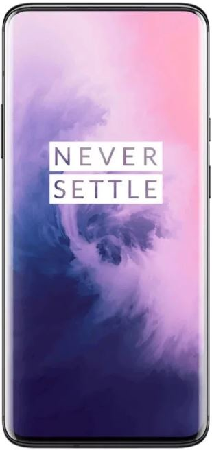 گوشی OnePlus 7 Pro