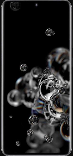 گوشی Samsung Galaxy S20 Ultra