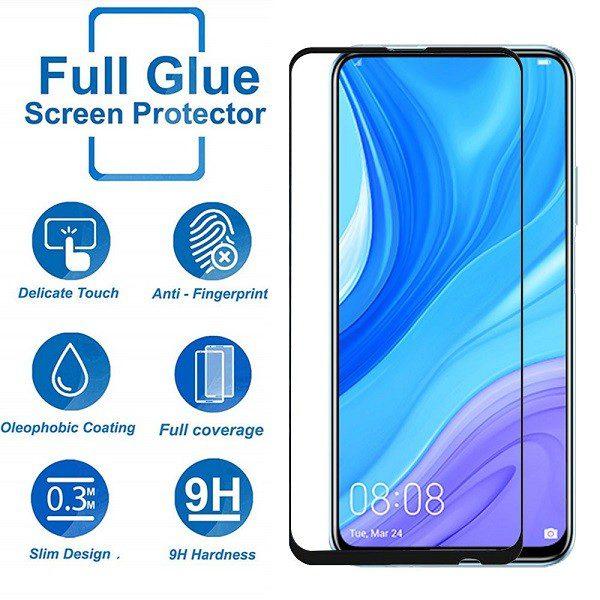گلس و محافظ صفحه نمایش گوشی هواوی Huawei y9s