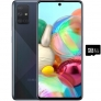 گوشی گلکس آ 71 سامسونگ | Samsung Galaxy A71