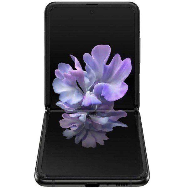 گوشی تاشوی گلکسی زد فلیپ سامسونگ | Samsung Galaxy Z Flip