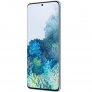 گوشی موبایل گلکسی S20 سامسونگ | Samsung Galaxy S20
