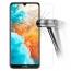 گلس و محافظ صفحه نمایش گوشی هواوی Huawei y6 prime 2019