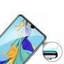 گلس و محافظ صفحه نمایش گوشی هواوی Huawei y5 prime 2019