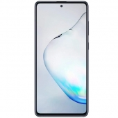 گوشی موبایل گلکسی نوت 10 لایت سامسونگ | Samsung Galaxy Note 10 Lite