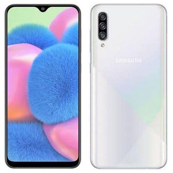 گوشی موبایل گلکسی آ 31 سامسونگ | Samsung Galaxy A31