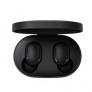 هدفون بلوتوثی و بی سیم ردمی ایرداتز شیائومی | Xiaomi Redmi AirDots