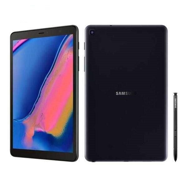 تبلت گلکسی سامسونگ Tab A 8 2019 LTE SM-P205 ظرفیت 32 گیگابایت