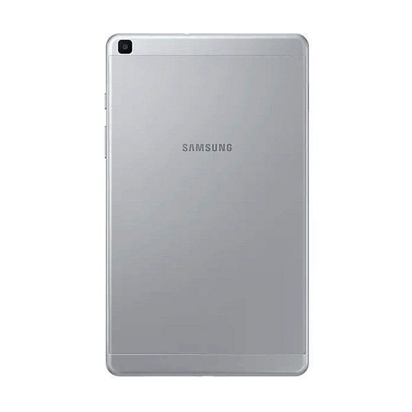 تبلت سامسونگ مدل Samsung Galaxy Tab A 8.0 2019 LTE SM-T295