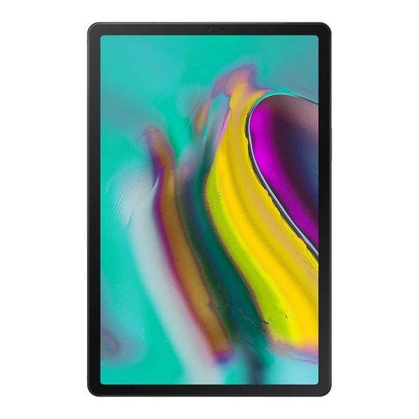 تبلت سامسونگ Tab S5e 10.5 WIFI 2019 SM-T720 با ظرفیت 64 گیگابایت