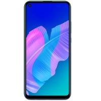 گوشی موبایل هواوی وای 7 پی | Huawei Y7p