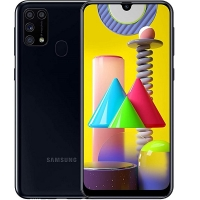 گوشی گلکسی ام 31 سامسونگ | Samsung Galaxy M31