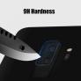 محافظ و گلس دوربین A10s سامسونگ - محافظ شیشه ای HD با درجه سختی 9H