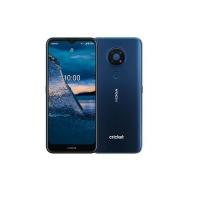 گوشی نوکیا مدل Nokia C5 Endi