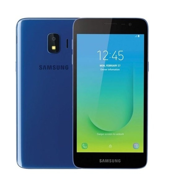 گوشی سامسونگ گلکسی جی 2 کور 2020   Samsung Galaxy J2 Core 2020