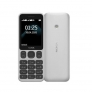 گوشی نوکیا 125 | Nokia 125
