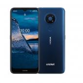 گوشی نوکیا مدل Nokia C2 Tava