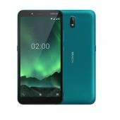 گوشی نوکیا مدل Nokia C2