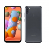 گوشی گلکسی آ 11 سامسونگ | Samsung Galaxy A11