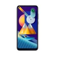 گوشی گلکسی ام 11 سامسونگ | Samsung Galaxy M11