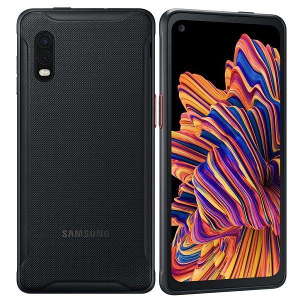 گوشی گلکسی ایکس کاور پرو سامسونگ | Samsung Galaxy Xcover Pro