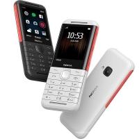 گوشی نوکیا مدل Nokia 5310 (2020)