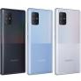 گوشی سامسونگ گلکسی آ کوانتوم | Samsung Galaxy A Quantum