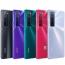 گوشی نوا 7 پرو 5 جی هواوی | Huawei Nova 7 Pro 5G