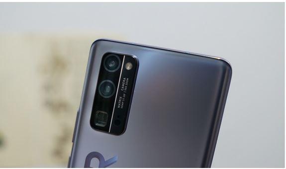 گوشی آنر 30 پرو پلاس | Honor 30 Pro Plus