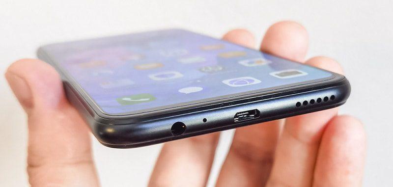 گوشی پی 40 لایت ای هواوی | Huawei P40 lite E