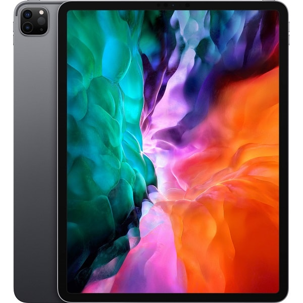 آیپد پرو 12.9 اپل 2020 | Apple iPad Pro 12.9 (2020)
