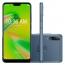 گوشی ایسوس زنفون مکس پلاس | Asus Zenfone Max Plus (M2) ZB634KL