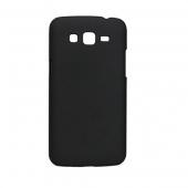 کاور و محافظ گوشی گلکسی گرند 2 (Samsung Galaxy GRAND 2)