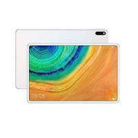 گوشی هواوی میت پد | Huawei MatePad