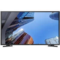 تلویزیون 43 اینچ سامسونگ مدل Samsung LED Full HD 43M5000