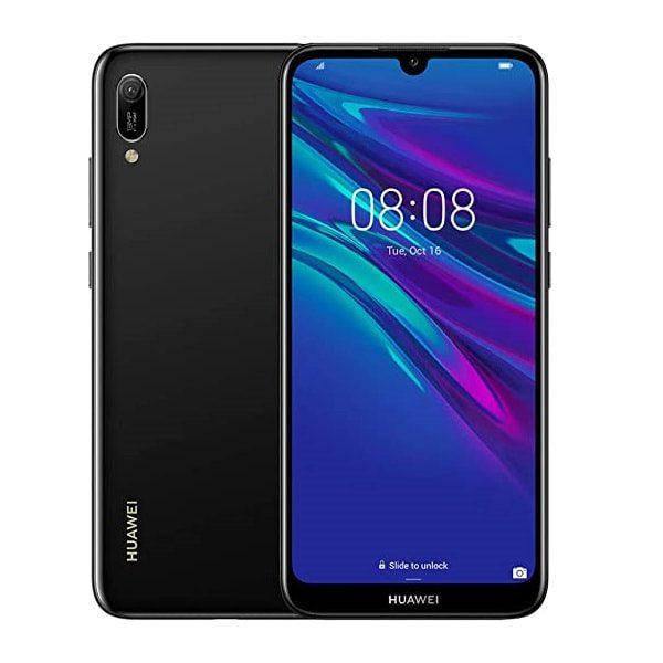 گوشی هواوی وای 6 اس 2019 | Huawei Y6s (2019)