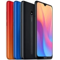 گوشی شیائومی ردمی 8 ای دوال   Xiaomi Redmi 8A Dual