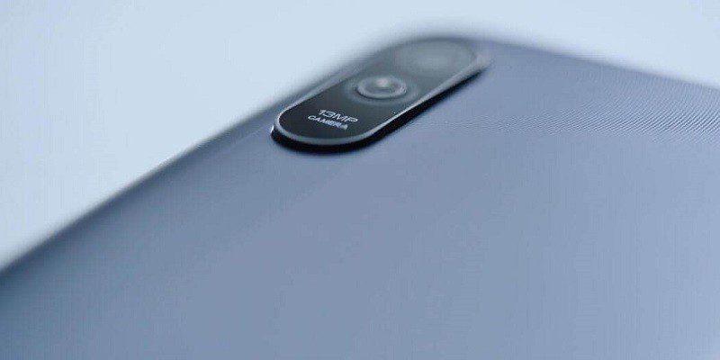 گوشی شیائومی ردمی 9 آ | Xiaomi Redmi 9A