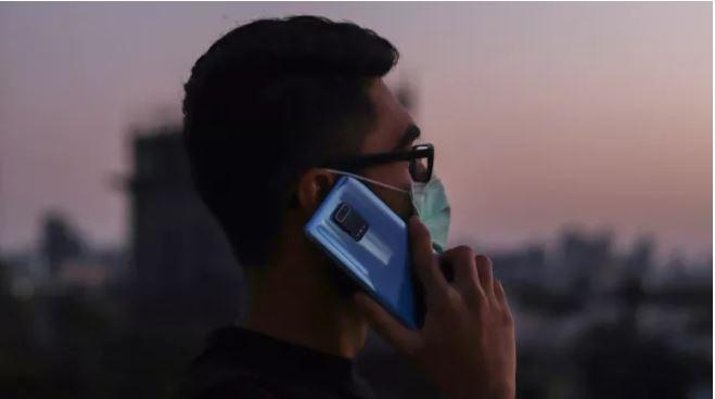 گوشی شیائومی ردمی نوت 9 اس | Xiaomi Redmi Note 9S